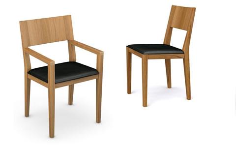 esszimmer ledersthle perfect erstaunlich moderne sthle gnstig sehr gehend od inspiration. Black Bedroom Furniture Sets. Home Design Ideas